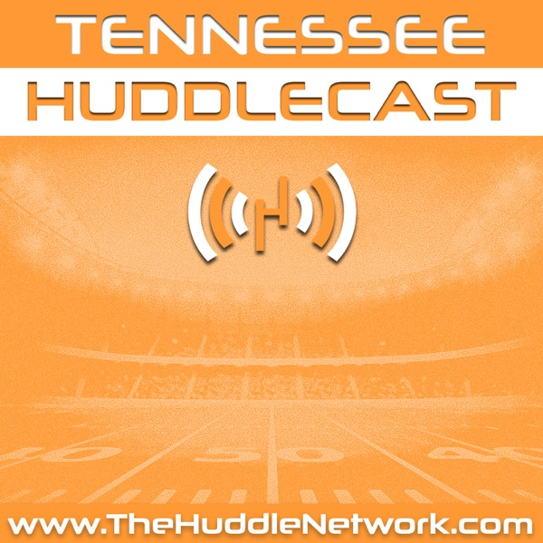 TENNESSEE HUDDLECAST