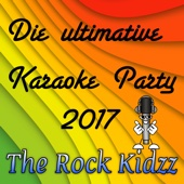 [Download] Aber bitte mit Sahne (Karaoke Version) MP3