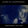 History of a Disappearance - Single