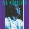 Tokyo... Live, Al Green