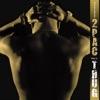 2Pac - Changes  feat. Talent