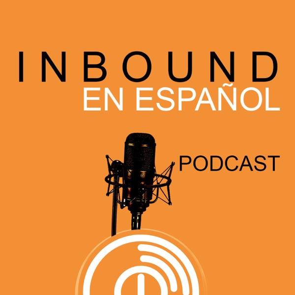 Inbound en español