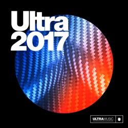 View album Ultra 2017