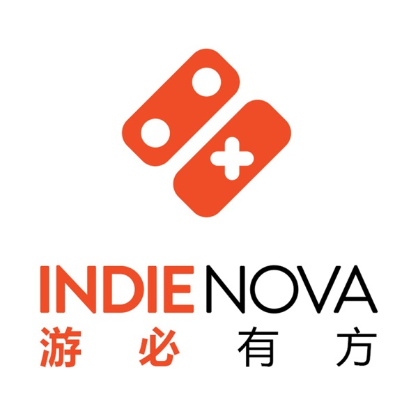 indienova.com