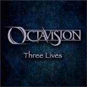 Three Lives - Octavision