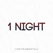 1 Night (Instrumental)
