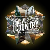 [Download] Forever Country (feat. Paula Fernandes) MP3