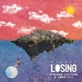 [Download] Losing (Vintage Culture & Jørd Remix) MP3