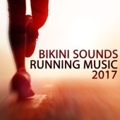 Bikini Sounds: Running Music 2017