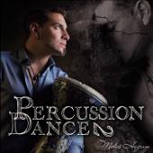 Percussion Dance 2
