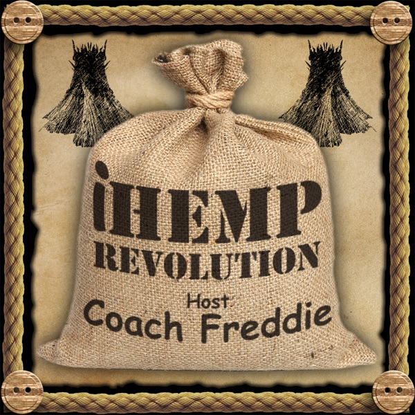 iHemp Revolution