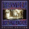 Angel of Fire (Demo) - Single, Temple of the Dog