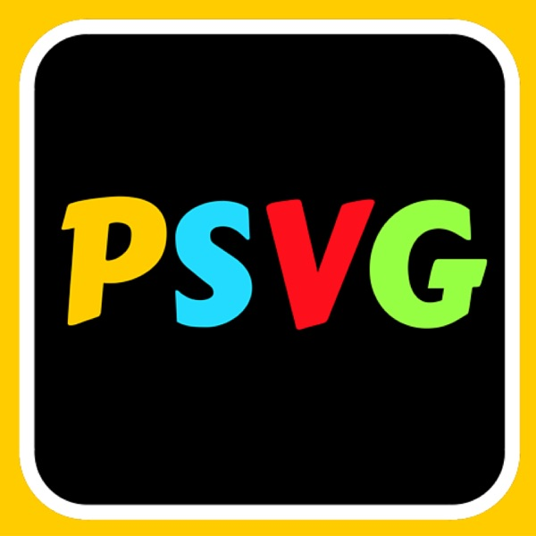 The PSVG Podcast  (Play Some Video Games)