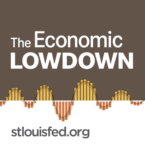 Economic Lowdown