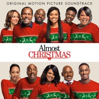 Almost Christmas - Official Soundtrack