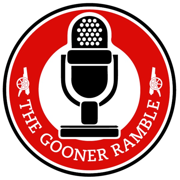 The Gooner Ramble