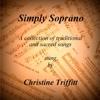Simply Soprano (feat. Michael Baron)