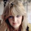 It's a Heartache, Bonnie Tyler