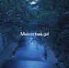 karma - Maison book girl