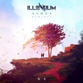 Ashes (Remixes)