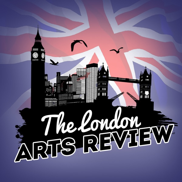 The London Arts Review - Theatre, film, art reviews & new music from The Flaneur