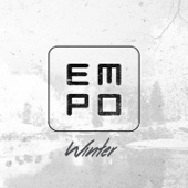 Empo Winter