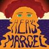 Marcel - Single