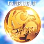 That's the Way (I Like It) - KC and the Sunshine Band