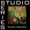 Glory Defined (Studio Series Performance Track) - EP