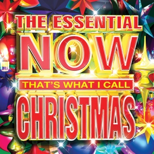 The Essential NOW That's What I Call Christmas - Various Artists, Various Artists