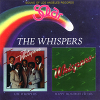descargar bajar mp3 The Whispers And the Beat Goes On