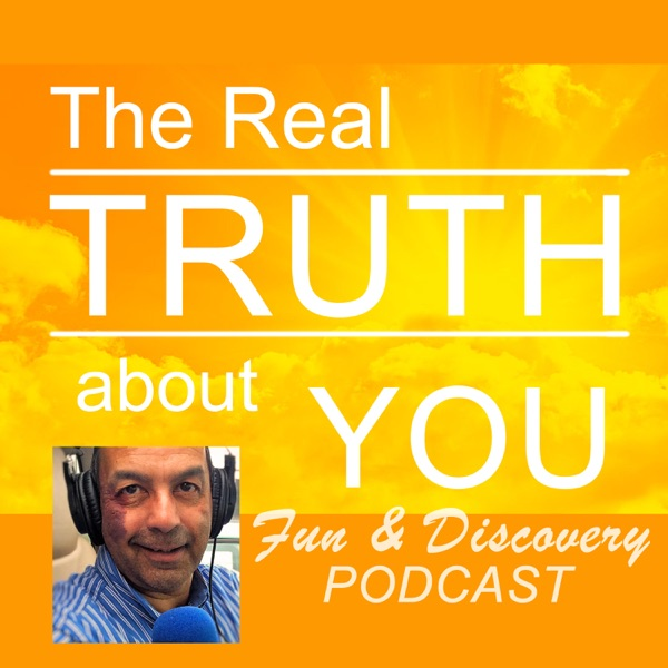 The Real Truth About You | Achieve True Inner Peace In Your Daily Life | Live The Life You Were Born To Live