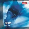 ORF Sport, Vol. 08