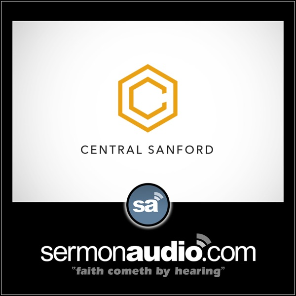 SermonAudio.com: MP3
