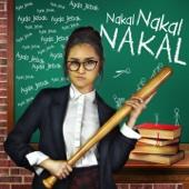Nakal Nakal Nakal