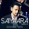Saiyaara (Rebirth)