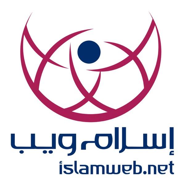 محاضرات الموسم الثقافي الثامن والثلاثون لعام 1436هـ - 2015 م
