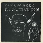 Let's Work - Mick Jagger