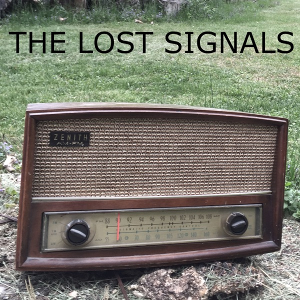 The Lost Signals
