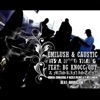 Its a Hood Thang (feat. Maskinisten & B.G Knocc Out) - Single, Emilush & Caustic