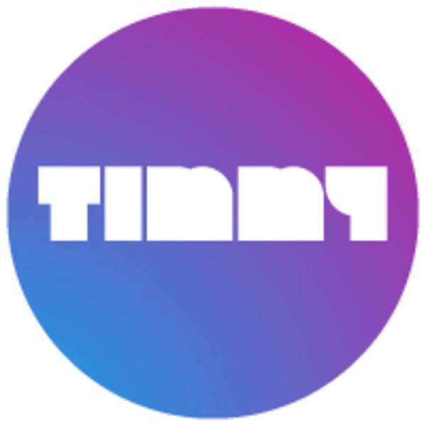Timmy's Mixes