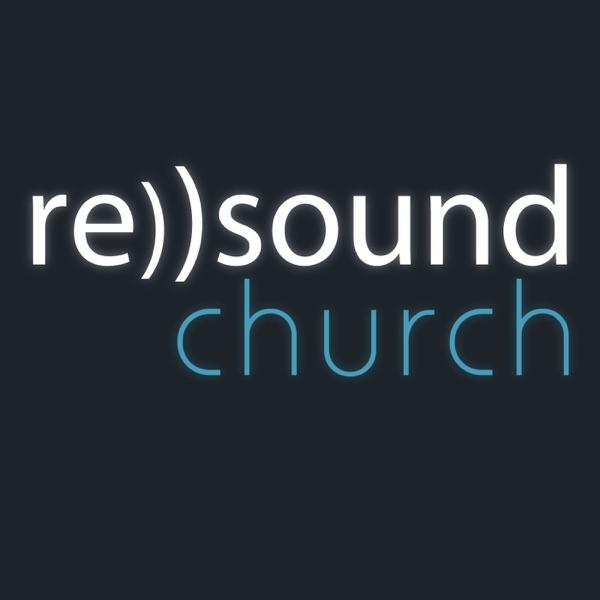 Resound Church