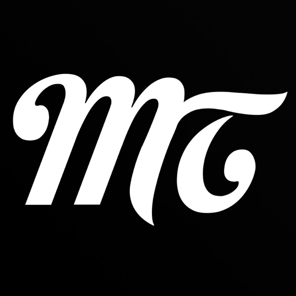 Podcast Revista MacToday