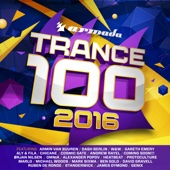 Trance 100 - Best of 2016