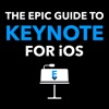 Epic Guide to Keynote for iOS