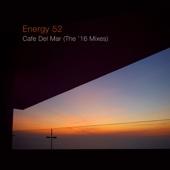 Café Del Mar (The Official 2016 Remixes)