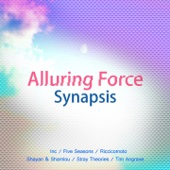 Alluring Force (Riccicomoto's Deep Session)