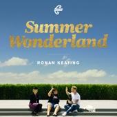 Ronan Keating - Summer Wonderland artwork