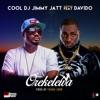 Orekelewa (feat. Davido) - Single, DJ Jimmy Jatt