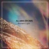 Ancient Light - EP